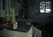 resize 30577552794 fd96f4324f k 《惡靈古堡7》公布上市前最終試玩內容 對應4K、HDR與VR模式