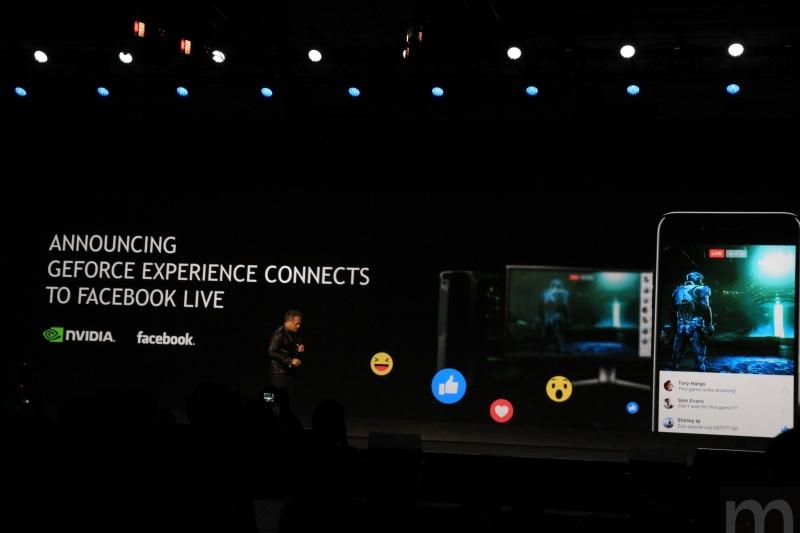 batch resize IMG 0742 YouTube、Twitch之後 GeForce Experience將可對應Facebook Live直播