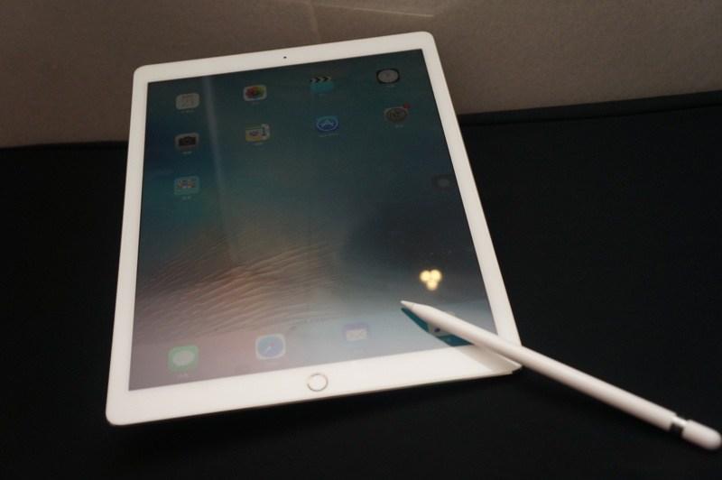 dsc01486 resize 蘋果取得Apple Pencil新專利 將能以磁吸方式緊緊固定在iPad