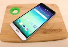 img 3725 resize 市場反應不佳 LG確認下一款旗艦手機不再採用模組化設計