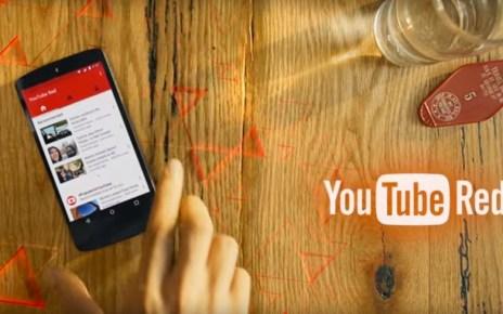 e89ea2e5b995e5bfabe785a7 2015 10 22 e4b88ae58d887 43 31 resize Google合併音樂項目團隊 未來將以YouTube品牌為主