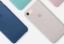 MMWW2 FV809 消息指出10週年紀念款iPhone將採雙側曲面螢幕、改用USB C連接埠