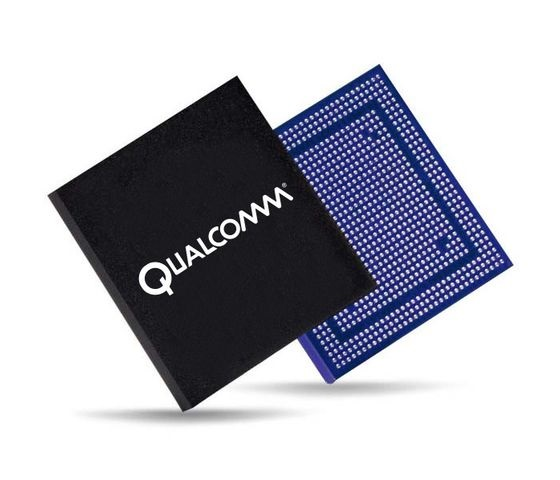 f626c9401c8cfa1 Qualcomm全新205行動平台設計,讓更多人享有4G手機便利