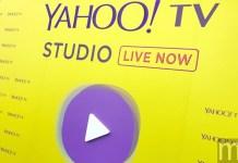 batch IMG 6230 resize 海外首座數位攝影棚啟用 Yahoo TV Studio在台開棚