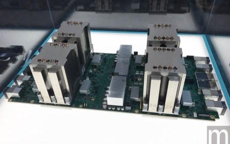 batch IMG 6698 resize 第二代TPU帶來更大運算效能、加入深度學習 但應用領域仍有侷限