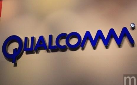 batch IMG 0853 2 resize 1 2 蘋果要求法院裁定Qualcomm綁定基頻專利銷售晶片模式違法