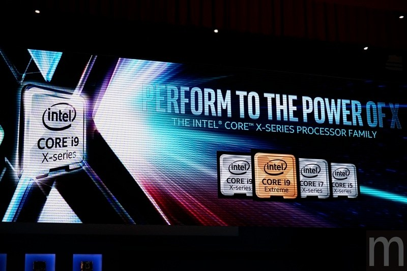 Image result for 18 核心 Intel Core I9
