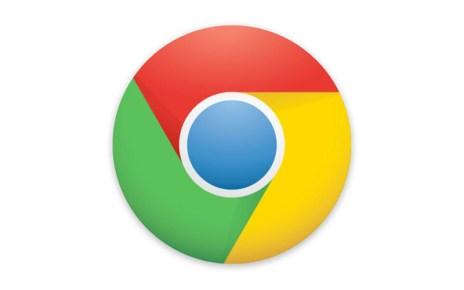 chromelogo.0.0 resize Chrome瀏覽器將在2018年加入自動濾除惱人廣告功能