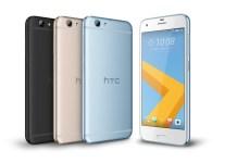 HTC One A9s 1 resize 推出一年後,HTC One A9s終於在台宣布上市消息