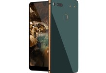 ph 1 color ocean depths bg white 1 resize Android之父新創公司Essential獲得騰訊、亞馬遜等提供3億美元融資