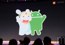 batch IMG 0277 resize 什麼是「Android One」?跟一般Android版本差異在哪?