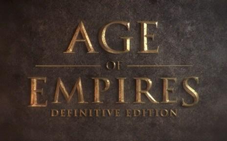 螢幕快照 2017 06 14 上午1.43.50 resize 原訂10/19推出的《世紀帝國:決定版》將延後至明年問世