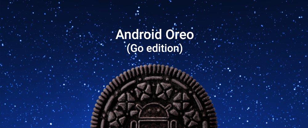 AOGE 2lines.width 1000 聯發科針對Android Go優化入門款處理器 加速新興市場手機普及
