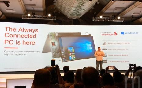 batch resize IMG 2365 觀點/常時連網PC產品能否拯救頹靡不振的PC市場?