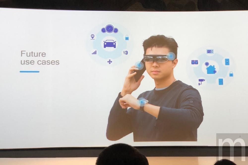 batch resize IMG 2640 Qualcomm:下一代聯網技術將伴隨人工智慧創造全新生活