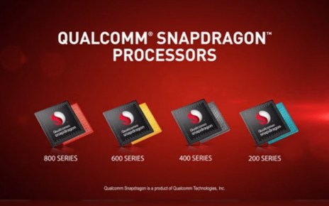 resize whatsnapdragon660hasgottooffercomparisonwithsd835processorlead 13 1494663786 1 傳Qualcomm將於CES曉新款入門、中階處理器 與聯發科抗衡