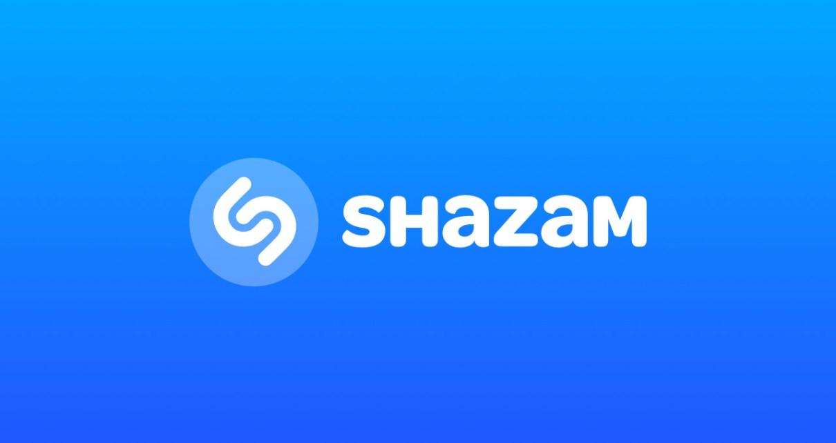 shazambrand 蘋果證實收購Shazam 金額如預期落在4億美元區間、更為了提昇AR實力