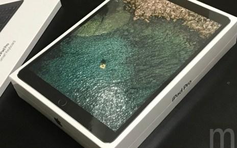batch IMG 8783 resize iOS 11.3 beta預覽內容暗示蘋果已經著手研發新款iPad