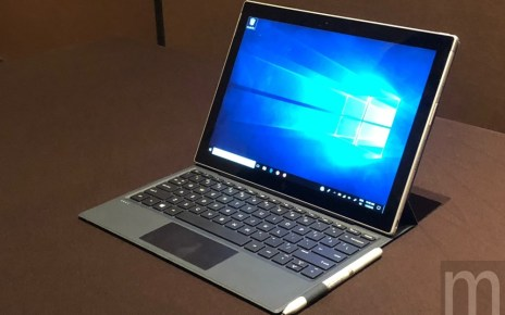 batch resize IMG 3520 HP變形筆電Envy x2額外推出與Intel合作的常時連網PC規格