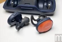 batch resize IMG 4723 Bose首款真無線耳機SoundSport Free在台亮相