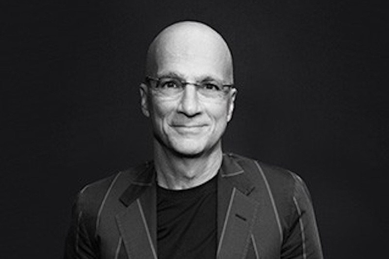 jimmy iovine bio resize Apple Music幕後推手、Beats品牌創辦人Jimmy Iovine傳8月離開蘋果
