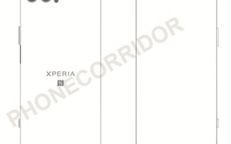 resize 0c0aa9e05b524dee8a3fca29ca79c9d5 Sony Mobile旗艦新機名稱為Xperia XZ Pro 採4K OLED全尺寸螢幕、雙主鏡頭設計