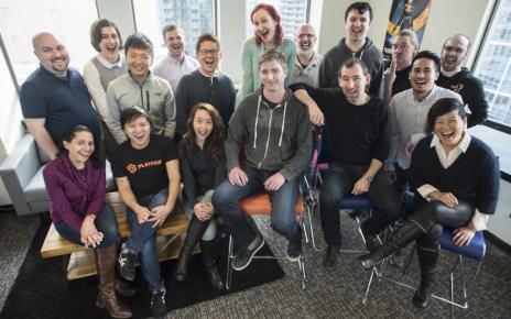 resize Jan2018sillyteam 微軟收購西雅圖遊戲平台新創PlayFab 強化本身線上遊戲市場競爭優勢