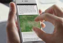 3 map resize1 觀點/曾經吸引一線媒體加入的Facebook Instant Articles服務,為何超過半數媒體選擇離開?