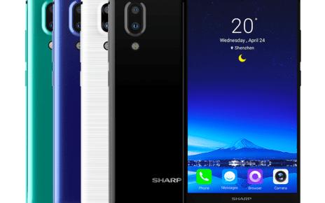 QQ20170808 163453@2x 新版Android P將針對異型螢幕、多螢幕與可折疊螢幕操作介面優化