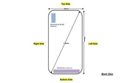 resize 66372 20180202123257406 1820044452 HMD Global小尺寸新機通過認證 可能就是搭載Android Go的Nokia 1