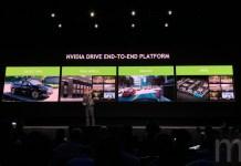 batch IMG 7629 NVIDIA攜手ARM 讓更多終端嵌入式裝置也有人工智慧加速學習效果