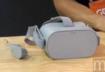 batch resize IMG 7345 簡單玩/Oculus Go希望讓更多人一起加入虛擬實境遊玩體驗