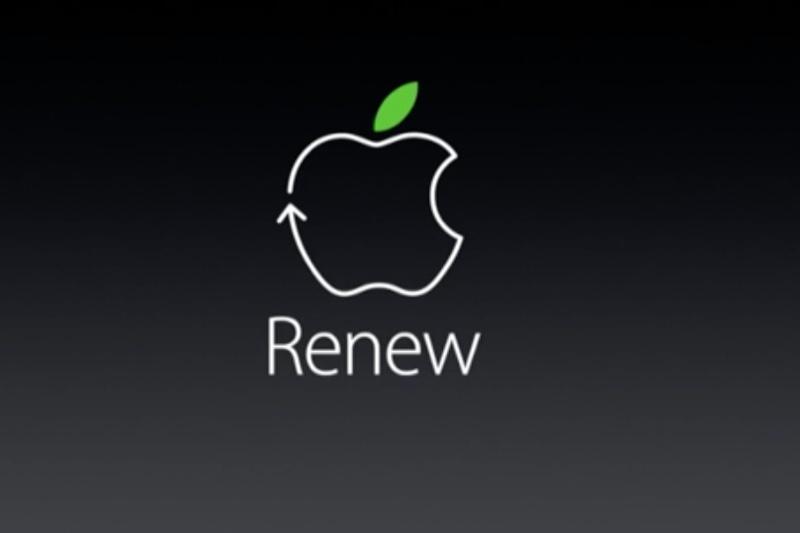 e89ea2e5b995e5bfabe785a7 2016 03 21 e4b88ae58d8810 13 42 resize 往100%導入目標前進 蘋果宣布全球43處數據中心、辦公室、直營店均導入再生綠能