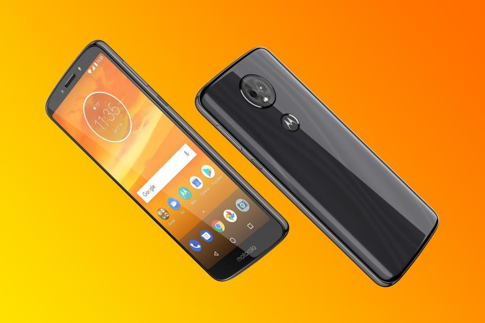 resize moto e5plus pdp fullbleedhalf design d na Motorola同步揭曉平價機種Moto G6系列,以及大尺寸Moto E5系列