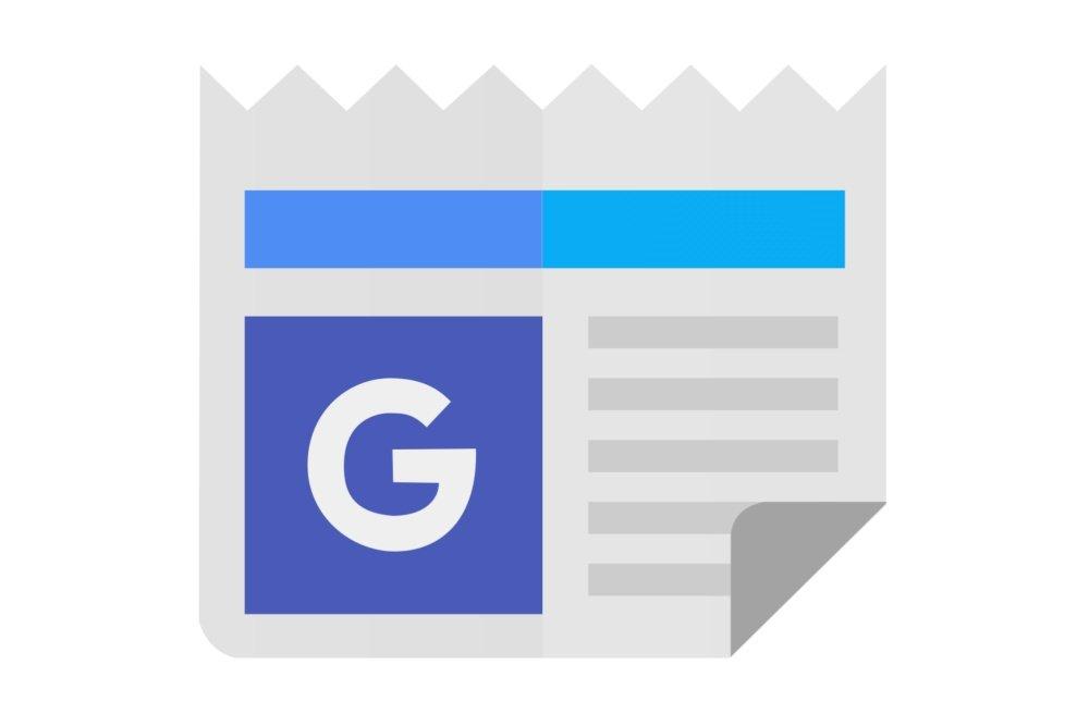 螢幕快照 2018 05 07 下午6.41.25 1 Google新聞服務可能整合書報攤、YouTube資源 與蘋果新聞服務對抗