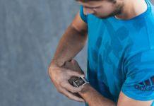 Ionic Hero Google攜手Fitbit 讓醫生可透過雲端即時觀察、分析病患身體狀況