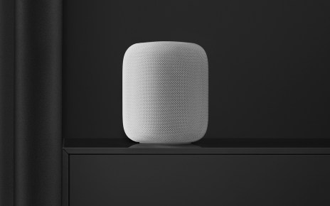 Multi Room audio Apple HomePod white 05292018 支援AirPlay 2的iOS 11.4更新釋出、HomePod加入支援更多語言