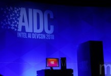 batch resize DSC00580 強調FPGA架構彈性優勢之餘,Intel將以軟硬體、合作交流持續推動人工智慧成長