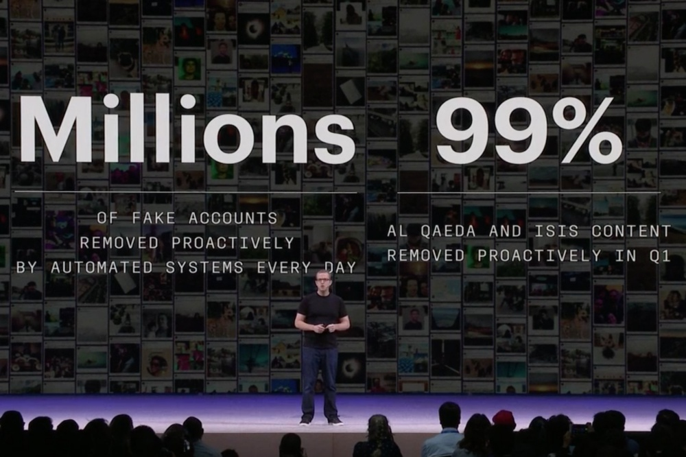 resize 螢幕快照 2018 05 03 上午1.07.44(2) 1 Facebook開放深度學習系統PyTorch 1.0 讓更多開發者能取用人工智慧資源