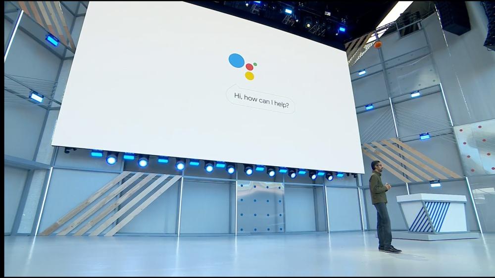 resize 螢幕快照 2018 05 09 上午1.21.04(2) Google Assistant加入6種更自然、貼近真人語音 加入更流暢互動與視覺呈現效果