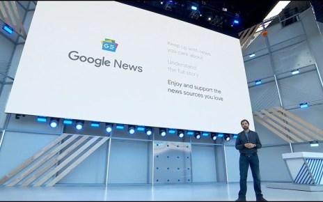 resize resize 螢幕快照 2018 05 09 上午1.50.41(2) 新版Google新聞服務將以人工智慧打擊假新聞、精準推薦關注內容