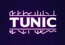 48efbbc1f064b1ef0f8dd44345114pb5 讓玩家扮演小狐狸闖蕩世界冒險的獨立創作遊戲《TUNIC》