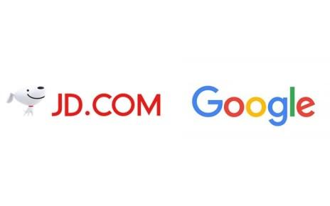 5b273ab0N02598917 Google成618購物節最大「消費客戶」 5.5億美元與京東建立戰略合作關係