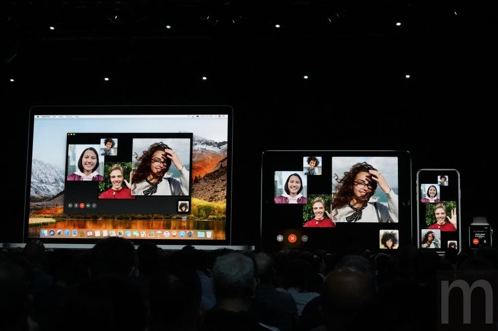 batch resize DSC01488 iOS 12將大幅提昇運作效率 強化AR、勿擾模式與新版Animoji功能