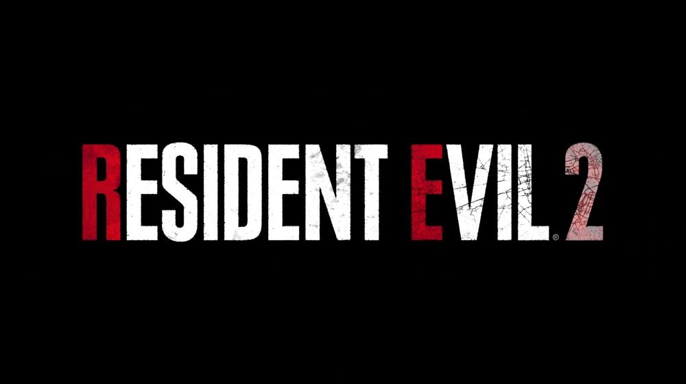 f81569d4495c9fc69ec0825db4115gr5 《惡靈古堡2》確定推出重製版 明年1月登上PS4平台