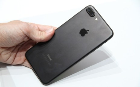 resize IMG 0398 1 蘋果再次申請邊框操作技術專利 未來新機或許也將加入擠握操作功能