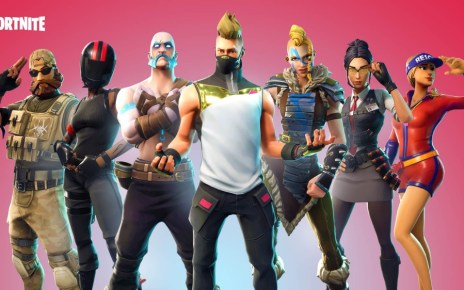 Fortnite2FBattle pass2Fseason52FBR05 Social Battle Pass Launch 1920x1080 42eba34b1005a430767fc7fb9bab11f4d20fbdca Sony鬆口同意讓PS4加入跨平台連線遊玩功能 《Fornite》成為第一款支援遊戲
