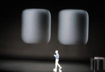DSC06178 1 蘋果智慧喇叭HomePod終於準備登台 可能最快年底前開放銷售