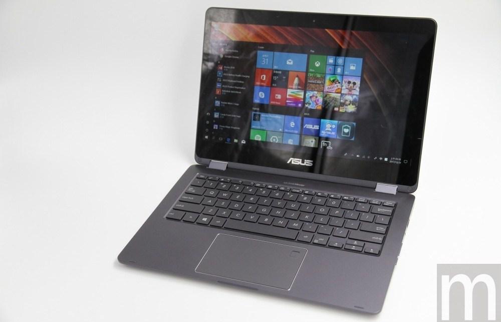 batch resize IMG 3189 微軟將協助推動打造更多Windows on Arm原生相容應用程式