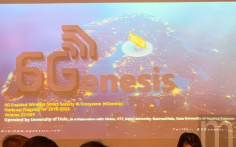 batch resize IMG 9965 藉地利之便 聯發科強調未來在6G網路技術布局將取得領先優勢